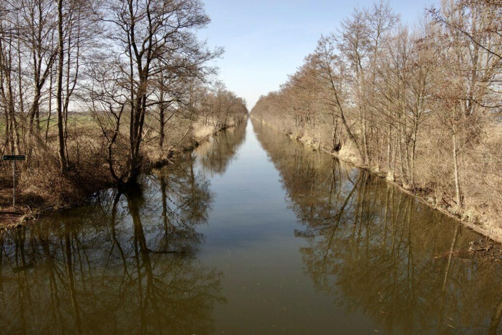 Emster Kanal