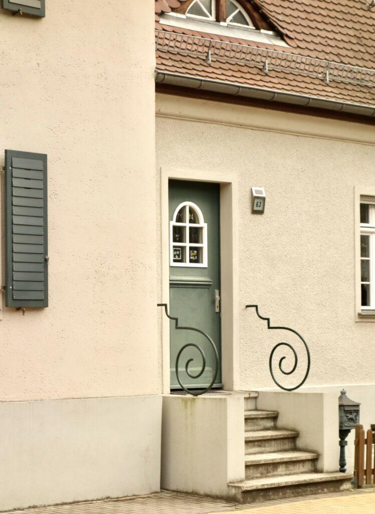 Breitlingsee. Neuendorf - Malge - Kirchmöser. Von Fähren, Stränden und lost places.